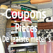 Coupons en de laatste meters